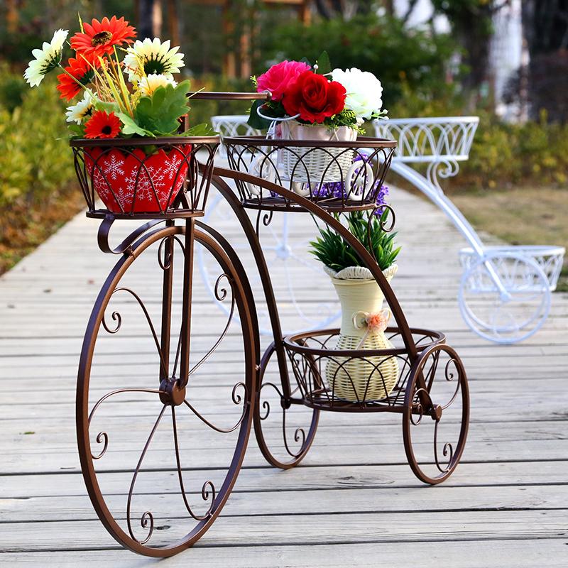 Кованые цветочницы Севастополь